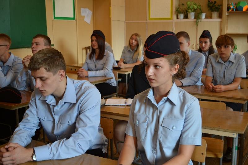 Такаоми как поступить в школу в москве ним